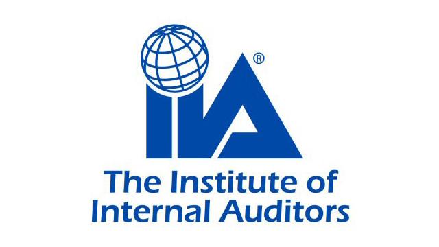 Commissarissen Event: Relatie tussen internal audit en rvc